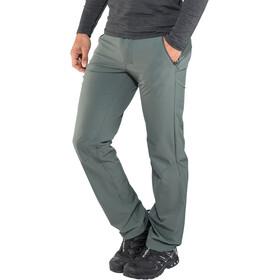 Salomon Wayfarer - Pantalon Homme - regular olive